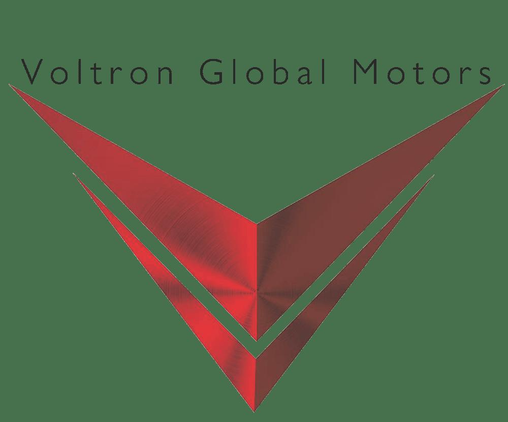 فولترون موتورز