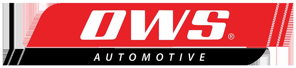 OWS Automotive