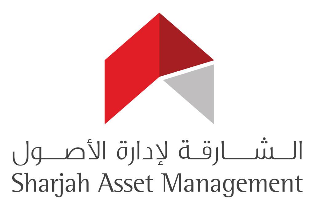 الشارقة لإدارة الأصول القابضة
