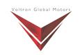 Voltron Global Motors